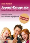 jugend-knigge