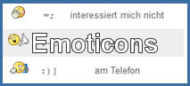 wussten_emoticons